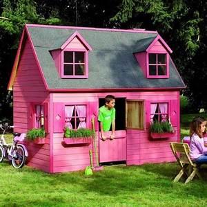 Maisonnette En Bois Castorama : passionnement et pour nos plus jeunes ~ Dailycaller-alerts.com Idées de Décoration