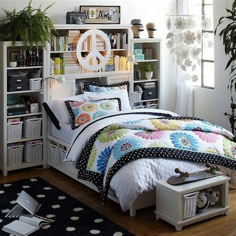 bedroom space savers 206 best images about condo space saving ideas on 10677