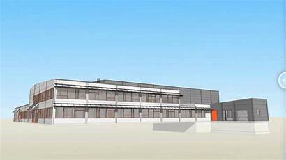 Sketchup Tot Blog3 Construction Northpower Project Aan