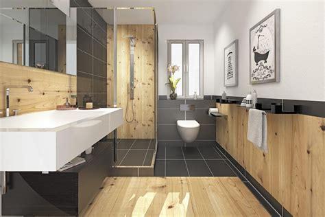 badezimmer klein ideen badezimmer wellness zuhause erleben tischlerei krug
