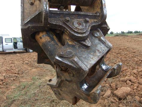 bureau veritas industry excavator tilt hitch view tilt hitch dlk product details