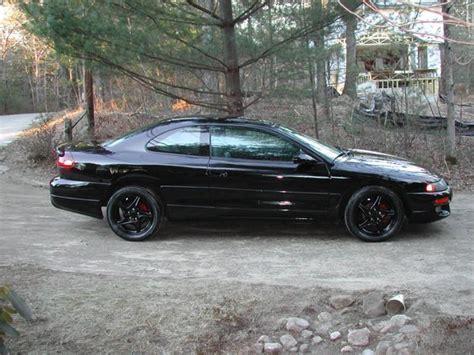 1998 Dodge Avenger by 98blackavenger 1998 Dodge Avenger Specs Photos