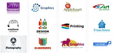 design  beautiful  unique logo   minutes