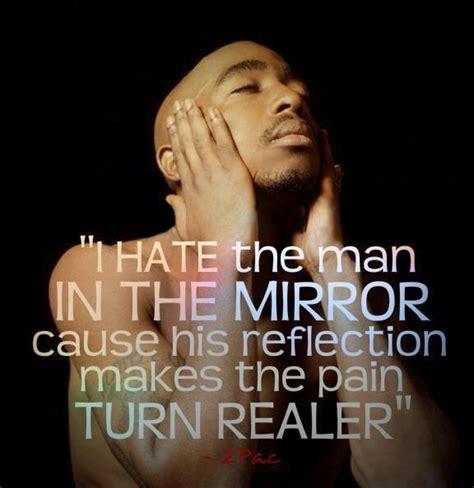 Tupac Peace Quotes. Quotesgram