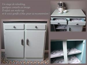 Bahut De Cuisine : buffet cuisine en bois buffet 4 portes 4 tiroirs en bois ~ Edinachiropracticcenter.com Idées de Décoration