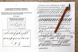 Handwriting workbook pdf