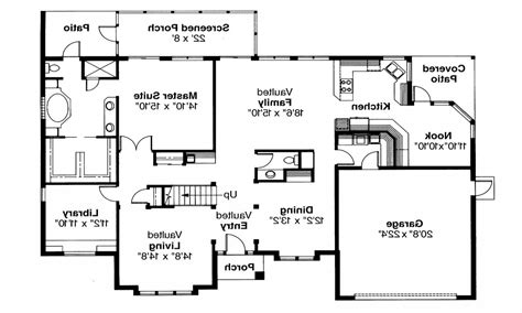 mediteranean house plans small mediterranean house plans mediterranean house plan