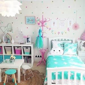 Kleinkind Zimmer Mädchen : imposante stilvolle kleinkind m dchen schlafzimmer ideen auf einem budget 25 besten kleinkind ~ Sanjose-hotels-ca.com Haus und Dekorationen