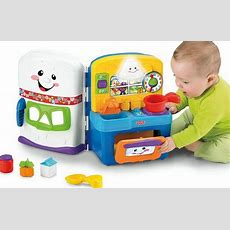 Top Rated Educational Toys For Toddlers  Wow Blog