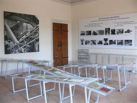 fabbriche piastrelle sassuolo il museo comune di fiorano modenese