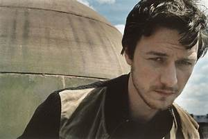 James McAvoy, Jamie Bell, and Alan  To Star In Adaptation Of Irvine Welsh's 'Filth'