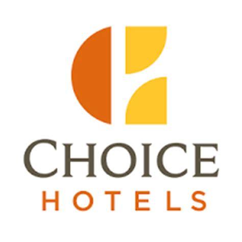 logo-choice-hotels – BOOM! Sales