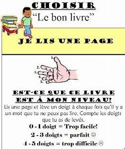 Comment Choisir Un Four : classe de madame bernice lecture seul 5 au quotidien ~ Melissatoandfro.com Idées de Décoration
