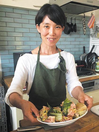 志麻 さん 料理