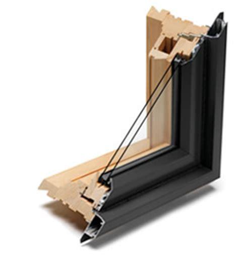 andersen  series   series replacement window review