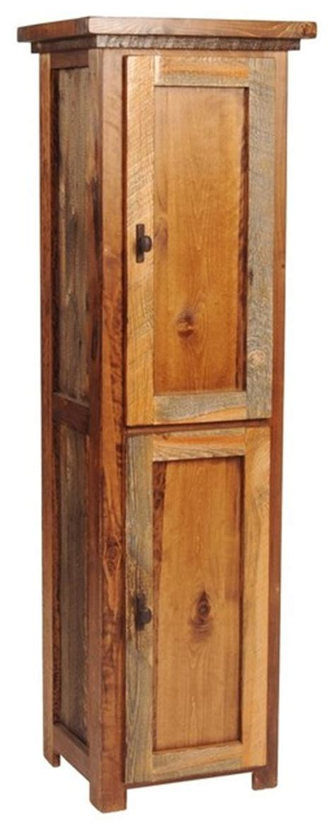shop houzz mountain woods furniture rustic wood linen