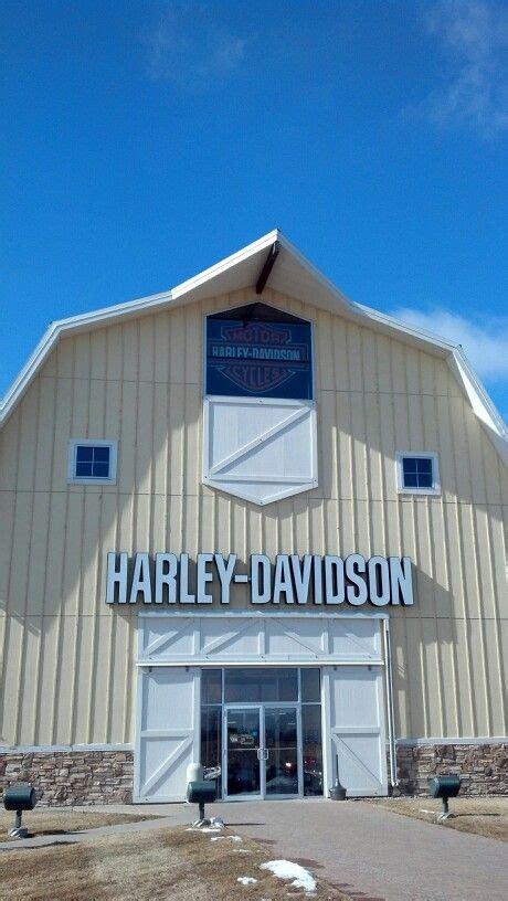 Big Barn Hd by Big Barn Harley Davidson Des Moines Ia Harley Davidson