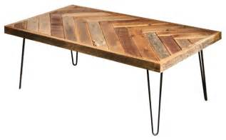 Round Wood Dining Room Tables