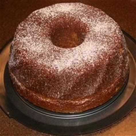 southern comfort recipes southern comfort cake recipe allrecipes