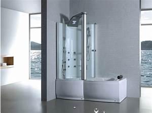 beau meubles haut cuisine pas cher 8 tout le sanitaire With meuble haut salle de bain pas cher