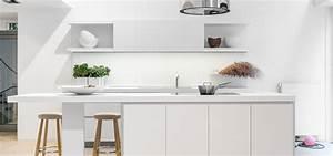 Bulthaup Küchen Preise : bulthaup b1 bulthaup am ballindamm ~ Buech-reservation.com Haus und Dekorationen