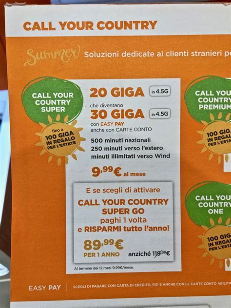 best italian sim card best prepaid italy sim card for tourists in 2019