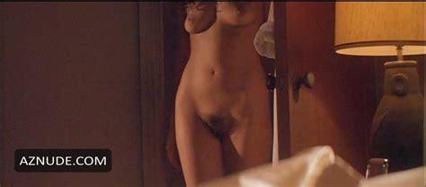 Meg DeLacy  nackt