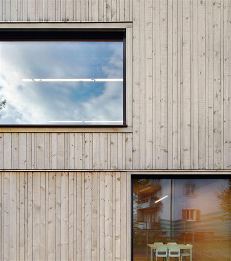 Kindergarten Susi Weigel In Bludenz by Kindergarten Susi Weigel In Bludenz Detail Magazin F 252 R