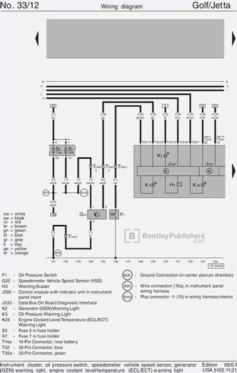 2006 vw jetta wiring diagram moesappaloosas