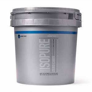 Isopure Protein Review  Update  2019
