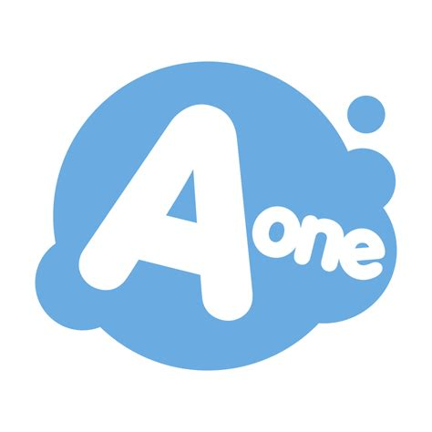 AOne   StartUp Jobs Asia   Startup Hire   Startup Hiring ...