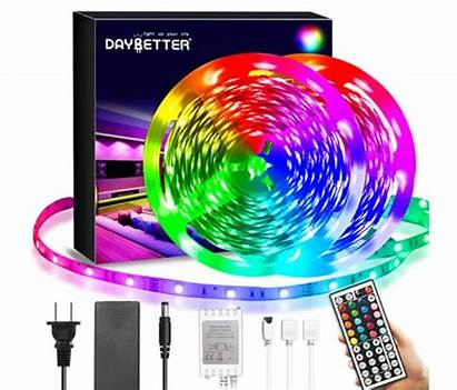 Lights Led Strip Daybetter Prices Low