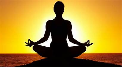 Yoga Backgrounds Wallpapers December