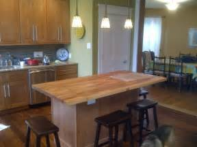 kitchen island with cutting board top kitchen diy kitchen island ideas with seating specialty