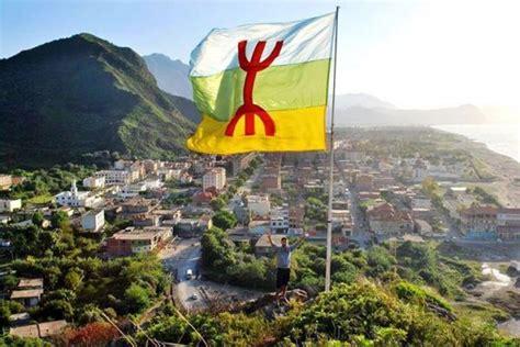 bureau de maison que serait l 39 algérie sans la kabylie mondafrique