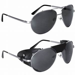 Verspiegeltes Glas Fenster : held 9354 sonnenbrille motorradbrille mit abnehmbarem windschutz ebay ~ Markanthonyermac.com Haus und Dekorationen