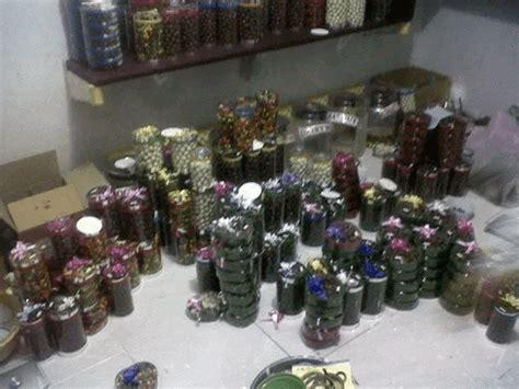 coklat kiloan lembang kota bandung jawa barat indonesia