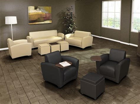Office Lobby Furniture by Modern Furniture Mind Blowing Professional Office Interiors