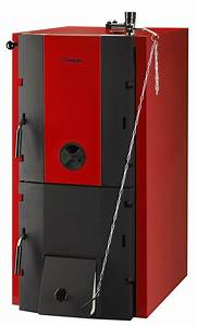 Groupe Securite Chaudiere : schema groupe de securite ballon deau chaude chambery ~ Premium-room.com Idées de Décoration