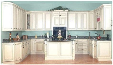 whitewashing oak kitchen cabinets white wash cabinets white wash distressed cabinets white 1494