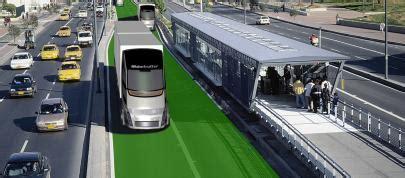 trucks   future  hd pictures  automobilesreview