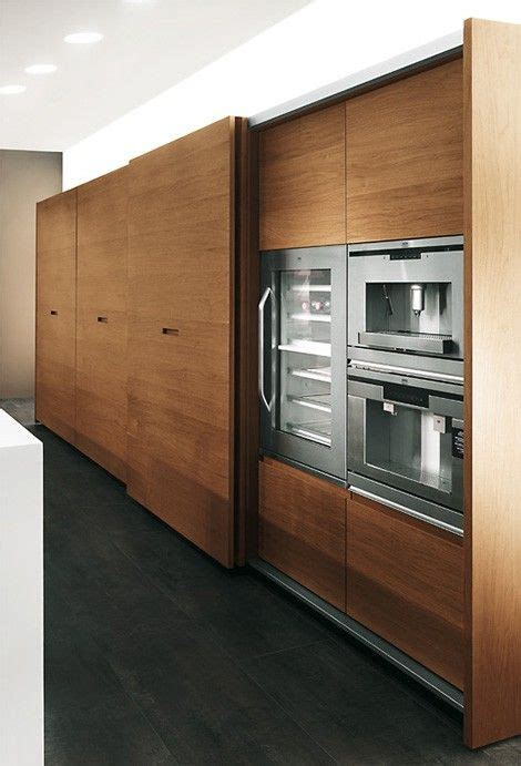 Kitchen Cupboards With Sliding Doors by Italian Kitchen 04 From Mk Style Sliding Doors