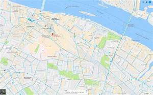 Street View Google Map : google maps street view feature lets you travel back in time travel news travel ~ Medecine-chirurgie-esthetiques.com Avis de Voitures