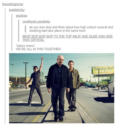 High School Musical Memes - meme high school musical image memes at relatably com