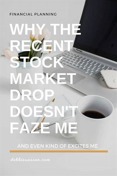 Market Beginners Doesn Drop Recent Why