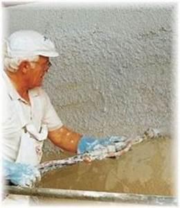 Mineralischer Putz Außen : aussenputz ~ Frokenaadalensverden.com Haus und Dekorationen