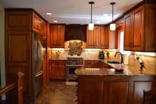 kitchen reno ideas for small kitchens 12 exles small kitchen renovation ideas model home decor ideas