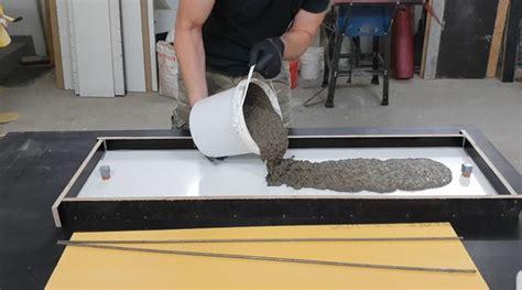 Baumarkt Bretter Zuschneiden by Baumarkt Tischplatte Zuschneiden Excellent Die Platten