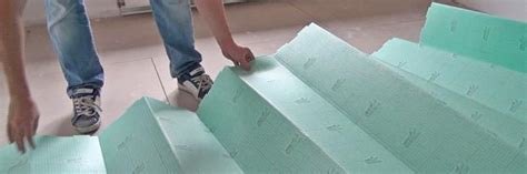 isolierung unter laminat welche trittschalld 228 mmung unter laminat und parkett ratgeber diybook de