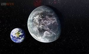 Could Humans Colonize A Planet With Stronger Gravity?